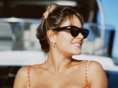 Thyane Dantas usa beachwear estiloso em passeio com família e atriz reage. Veja!