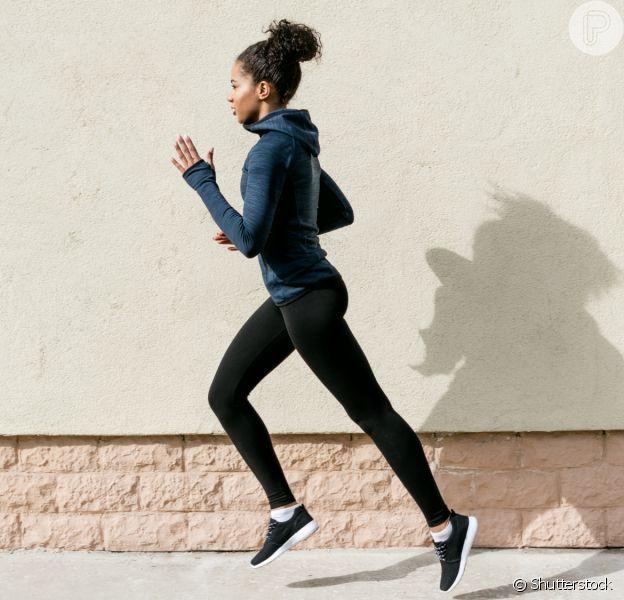 Exercite-se ao ar livre: veja itens irão deixar sua rotina fitness mais prática e segura