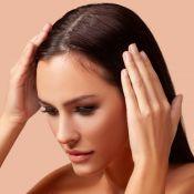 Transplante Capilar: o que é, preço e mais detalhes sobre a cirurgia na cabeça!