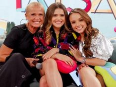 Xuxa, Maisa, Larissa Manoela e Luan Santana: Globo planeja novo júri no 'The Voice Kids'