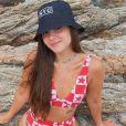 Mel Maia detona comentários sobre aparência e corpo nas redes sociais