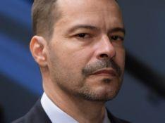 Ator de 'Gênesis', Heitor Martinez tem alta após internação por Covid. Detalhes!