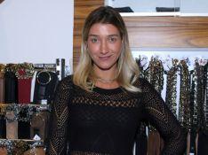Ex-namorado de Cleo se declara a Gabriela Pugliesi: 'Garota dos sonhos'. Saiba mais!