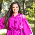 Campeã do 'BBB 21', Juliette quer usar prêmio para pagar cirurgia da mãe: 'Vou dar conforto'