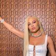 Luísa Sonza ganha apoio dos fãs após assumir bissexualidade