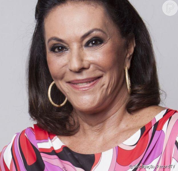Beth Szafir não vai ao casamento da neta Sasha Meneghel com João Figueiredo em maio de 2021