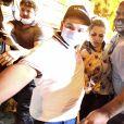 Viúva de MC Kevin, Deolane Bezerra contestou depoimentos de amigos e da acompanhante do cantor
