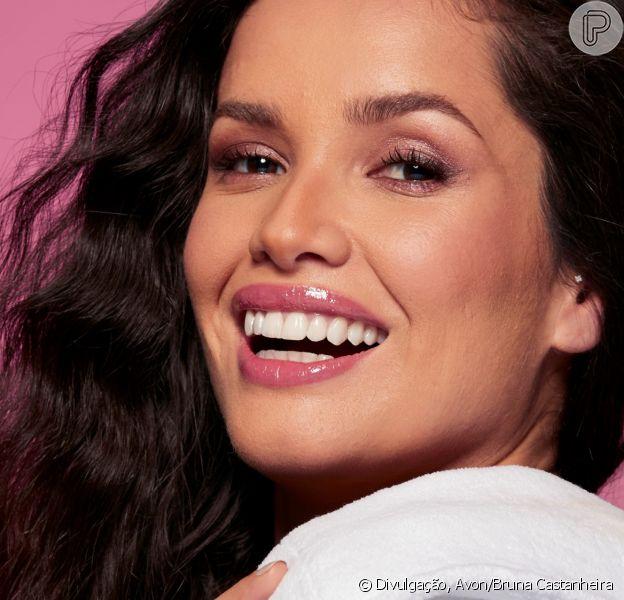 Juliette fashionista! Campeã do 'BBB 21' usa looks grifados de R$ 50 mil em 1ª capa de revista