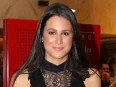 Namorado de Sophia Raia tem 1,92 e já ganhou prêmio por curso no EUA. Saiba mais!