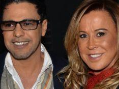 Zilu perde processo e critica postura de Zezé Di Camargo: 'Ele e a mulher estão tripudiando'