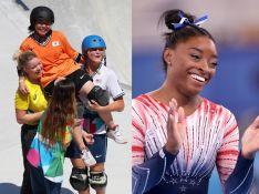 Mulheres nas Olimpíadas 2020: 7 lições delas que ultrapassam o esporte
