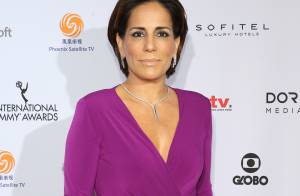 Gloria Pires lança portal de lifestyle, com dicas de beleza e comportamento