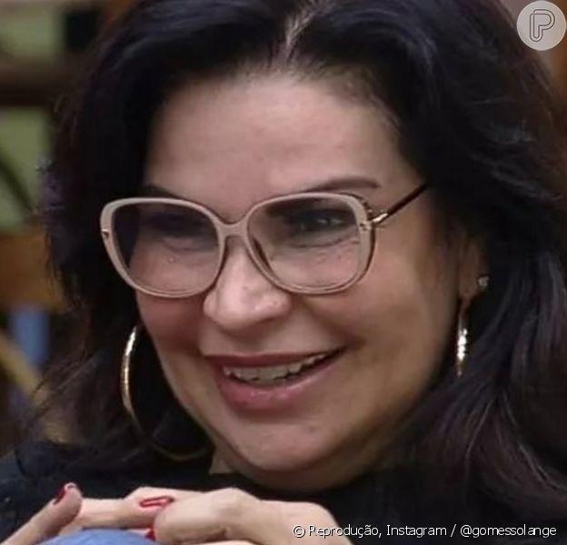 'A Fazenda 13': Solange Gomes agitou web e peões ao revelar '6 casais', em aliança formada do lado de fora do reality