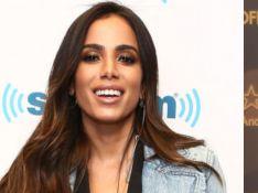 Anitta manifesta interesse em Jesuíta Barbosa após declaração do ator sobre sexualidade