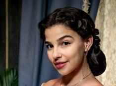 'Nos Tempos do Imperador': Pilar é encarada por Zayla após levar tiro. 'Não merece o Samuel'