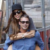 Lady Gaga quer se casar com o namorado, Taylor Kinney, em 2013