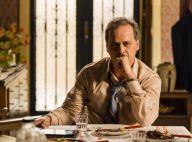 Guilherme Fontes questiona condenação por causa do filme 'Chatô': 'Triste'