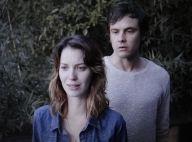 'Alto Astral': Laura se assusta com visões de Caíque e o deixa sozinho em hotel
