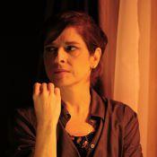 Afastada de 'Império', Drica Moraes já demonstrava desgaste: 'Mal faz tempo'