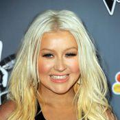 Christina Aguilera está preocupada com Justin Bieber: 'Fique longe das câmeras'