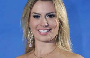 'BBB13': Fernanda vence o reality show; relembre trajetória da nova milionária