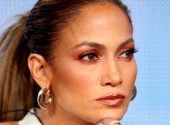 Jennifer Lopez rejeita rótulo de mulher que namora homens mais novos: 'Odeio'