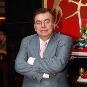 Walcyr Carrasco coloca vilão gay em 'Amor à Vida': 'Feliciano aprovaria'