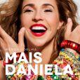 Internautas fazem campanha apoiando a decisão de Daniela Mercury