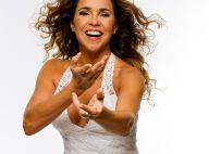 Daniela Mercury substitui Banda Calypso na festa de São João de Jequié, BA