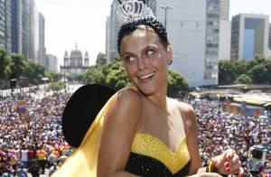 Carnaval dos famosos: confira as fantasias das celebridades para cair na folia