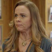 'Boogie Oogie': Carlota fica sem dinheiro e se muda para a casa de Augusta
