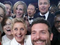 Oscar: relembre momentos que entraram para a história do prêmio de cinema