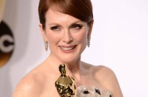 Oscar 2015: 'Birdman' é eleito Melhor Filme e leva quatro estatuetas. Veja lista