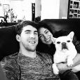 Michael Phelps pediu Nicole Johnson em casamento após se envolver com uma intersexual