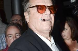 Relembre os filmes do ator Jack Nicholson no dia em que ele completa 76 anos
