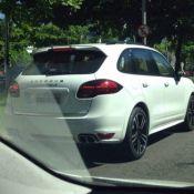 Juiz usa carro de Eike Batista e Luma de Oliveira critica: 'Passou dos limites'