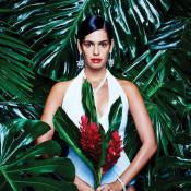 Maria Flor, de 'Sete Vidas', assume ter TOC e garante: 'Não sou essa florzinha'