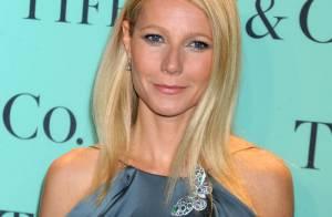 Gwyneth Paltrow é eleita a mulher mais bonita do mundo pela revista 'People'