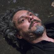 Capítulos finais de 'Império': Comendador leva tiro de José Pedro. Veja fotos!
