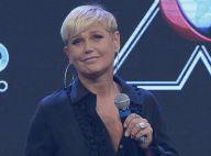 Xuxa afirma que terá liberdade de criação na Record: 'E sem pedir permissão'