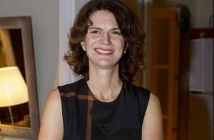 Lícia Manzo, de 'Sete Vidas', rejeita comparações com Maneco: 'Estou começando'