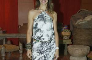 Bianca Rinaldi, sem Record e com pé na Globo, fará série 'Se Eu Fosse Você'