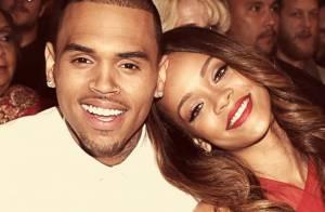 Chris Brown faz aniversário neste domingo e ganha carro milionário de Rihanna