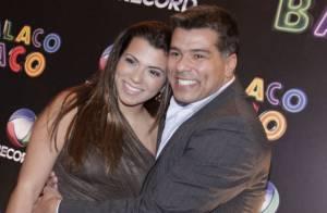 Maurício Mattar vai pagar R$ 34 mil de pensão para filha que não vê há 5 meses