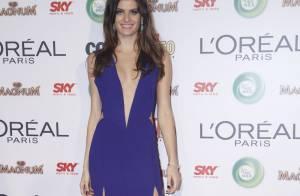 Confira os looks das famosas que foram ao 15° Prêmio Contigo! de Televisão