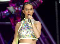 Katy Perry confirma shows no Brasil além do Rock in Rio: 'São Paulo e Curitiba'