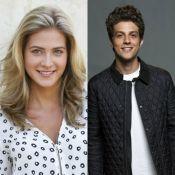 'Babilônia': Hanna Romanazzi entra na novela para conquistar Chay Suede