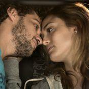 'Sete Vidas': Júlia promete esperar por Pedro até que ele se separe de Taís
