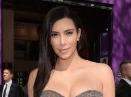 Kim Kardashian é eleita por revista como uma das mulheres mais poderosas de NY