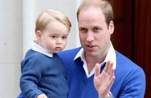 Kate Middleton teve parto rápido e sem ajuda de anestesia, segundo revista